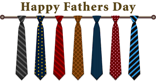 Whatsapp profile images father's day, father's day whatsapp profile images, profile images whatsapp father's day, father's day whatsapp images profile, father's day images