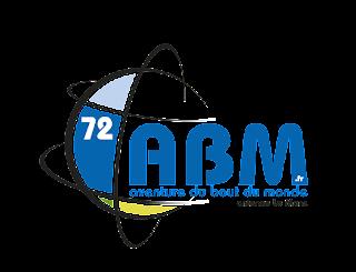 http://abmlemans.info/