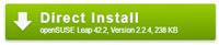 Tutorial Install VLC di Opensuse 42.2