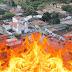 Socorro! Ponto Novo em chamas (não temos autoridades competentes para resolver)