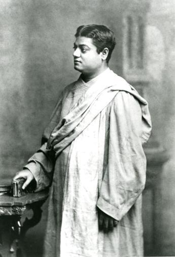 swami vivekananda hd photos free download