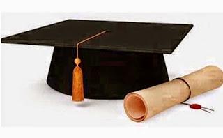 Info Beasiswa S2 dan S1 Untuk Guru