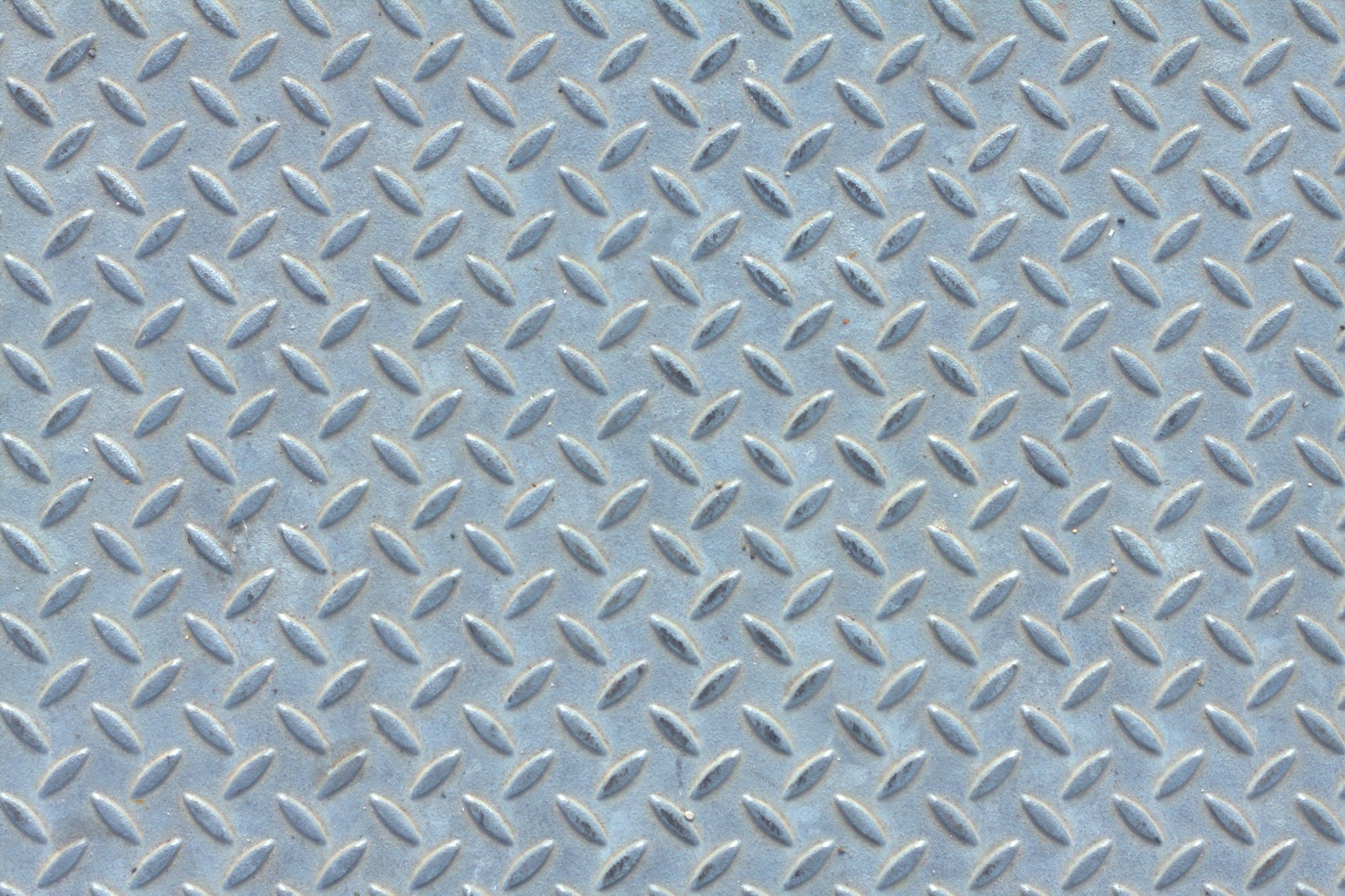 High Resolution Seamless Textures Metal