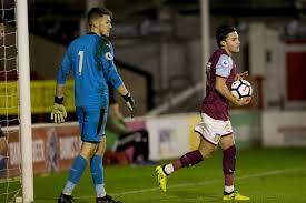preston vs aston villa live stream 02.11.2017 England - npower Championship