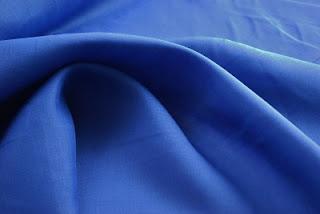 Jenis Bahan Kain Lotto Untuk Pembuatan Jaket Yang Paling Bagus