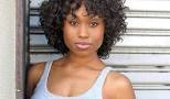 http://www.soapoperanetwork.com/2016/02/angell-conwell-returning-to-yr