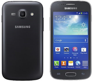 Download Firmware Samsung Galaxy Ace 3 (GT-S7270) - Jelly Bean - 4.2.2