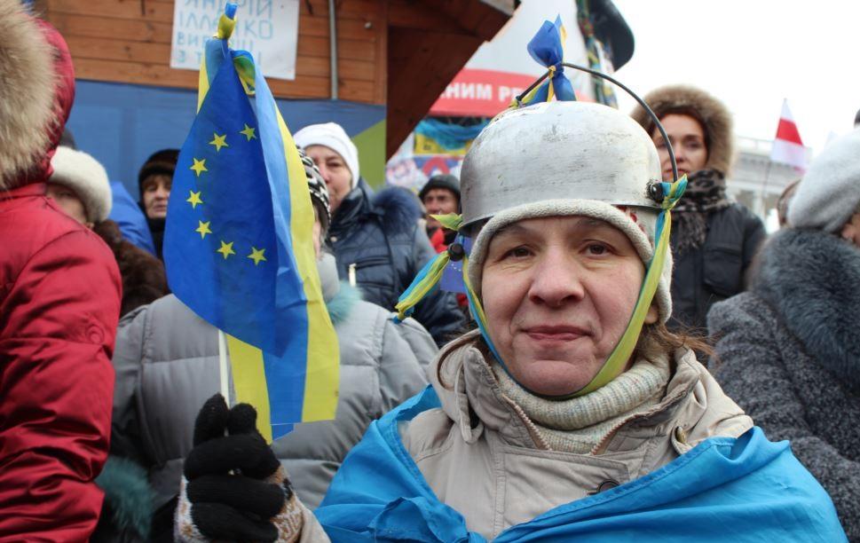 Всё по-взрослому: разговор Москвы с Киевом по газу теперь совершенно другой