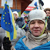 Good-Bye, Europe! Ukrainians Don't Want to Be in the EU Anymore