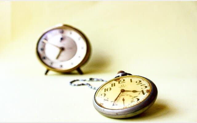 Zaman-yönetimini-öğrenmemiz-gerek