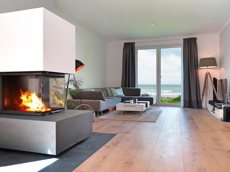 tips-to-clean-and-maintain-a-gas-fireplace