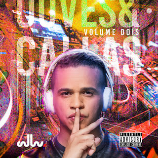 DJ Callas feat Cef