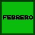 http://www.runvasport.es/2015/07/febrero-2015.html