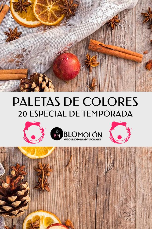 paletas_de_colores_20_especial_de_temporada
