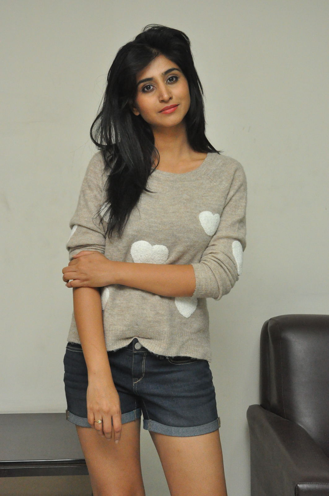 Shamili new cute photos gallery-HQ-Photo-7