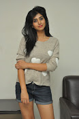 Shamili new cute photos gallery-thumbnail-7