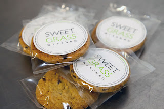 Sweet grass cannabis cookies dosage
