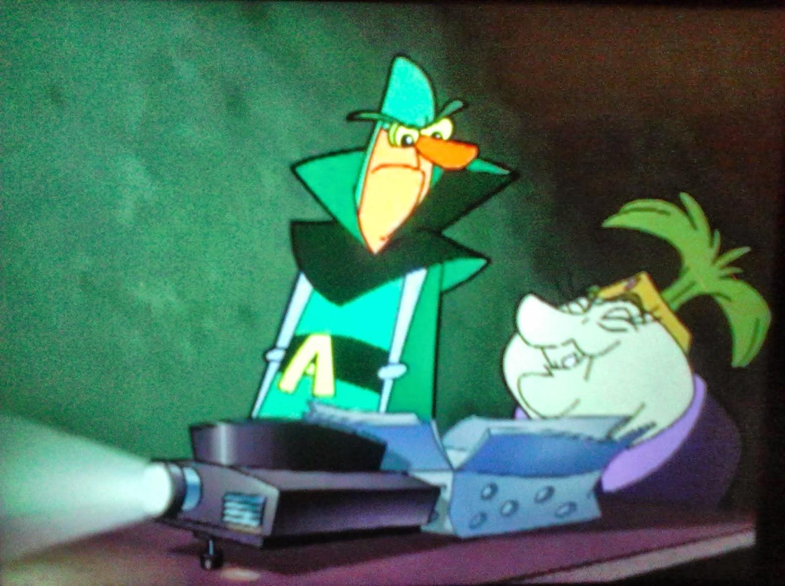 whatsoever critic character analysis the alchemist from  character analysis 3 the alchemist from larryboy leggo my ego