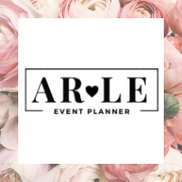 ARLE Wedding Planner