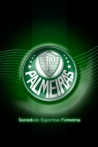 3d Touch Wallpaper Download Iphone Sociedade Esportiva Palmeiras Download Iphone Ipod Touch