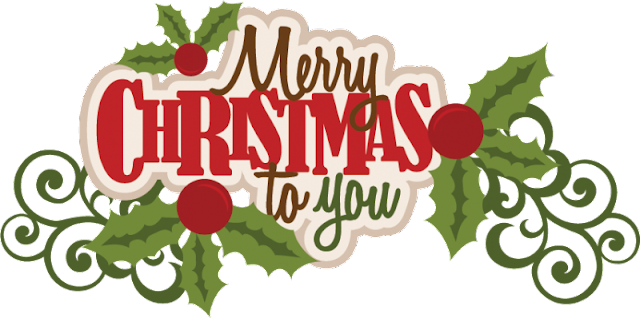 merry christmas , merry christmas wishes , merry christmas greetings , mariah carey christmas , merry xmas , merry christmas greeting cards , merry christmas merry christmas , happy merry christmas , merry christmas to all