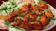 special behari chicken malai boti recipe in urdu