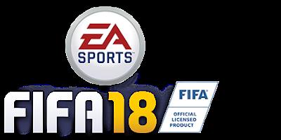 Baixar Vcruntime140.dll FIFA 18 Grátis E Como Instalar
