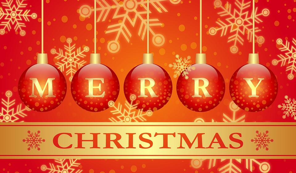 Frohe Weihnachten Hindi.Meinlesezauber Frohe Weihnachten