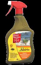bayer garden natria