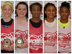 Ohio Girls 2023 Player Watch List