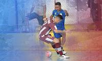 Melhores momentos entre Lestinho FC e Ponto Certo FS pela final da Super Copa UCFA Ouro