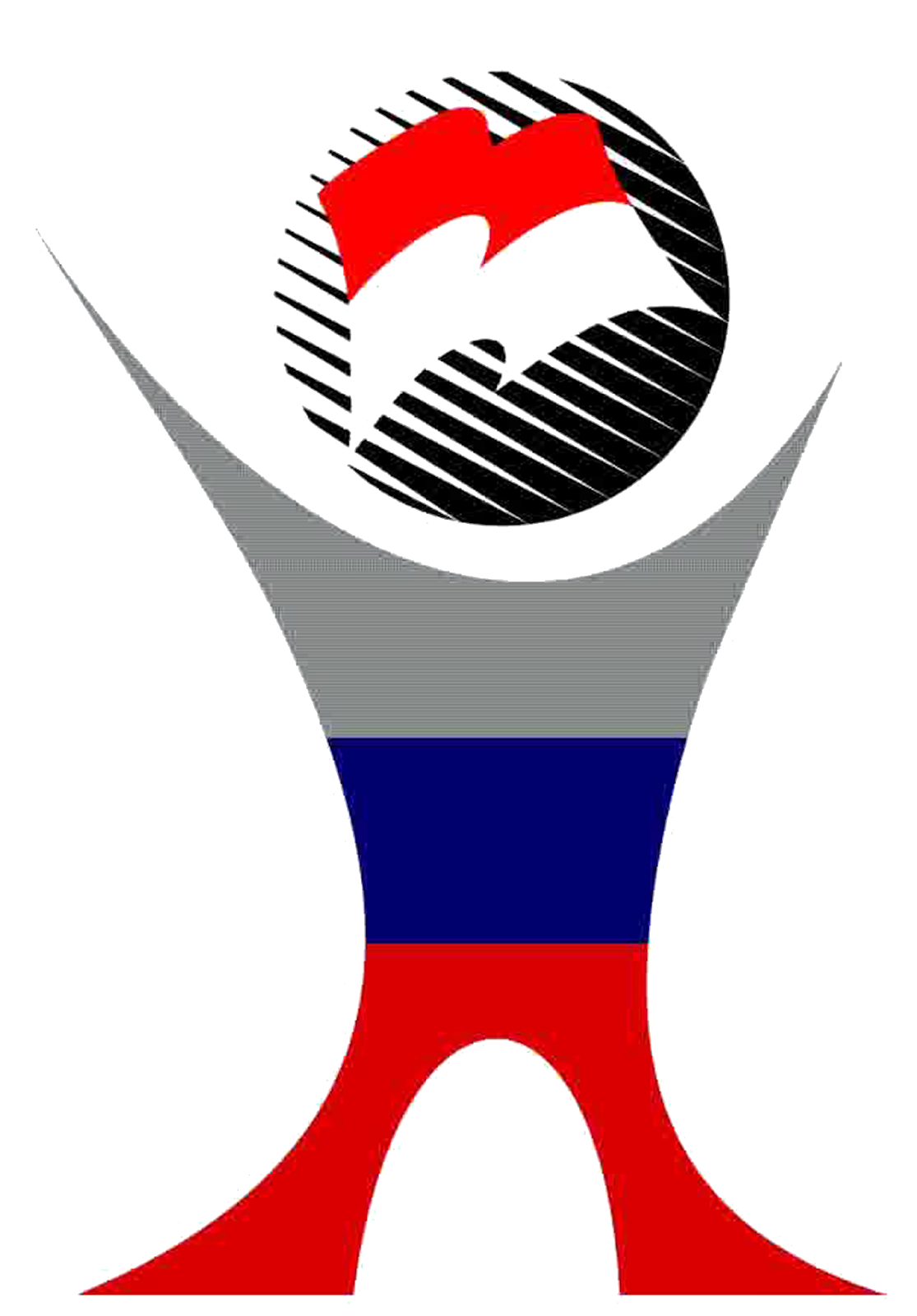 Mimika Juara Satu Osn Smp Tingkat Provinsi Salam Papua