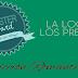 La loca de los premios: Un nuevo Liebster Award