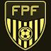 Thiago Batista: O bizarro regulamento do Campeonato Paulista – Série A-1