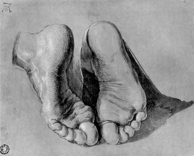 Risultati immagini per Immagini di fedeli in preghiera in ginocchio