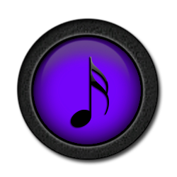 [Resim: Violet-Music-datei-Button4.png]