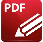 Download PDF-XChange Editor full version