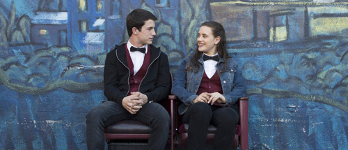 13-reasons-why-series-trailers-featurette-images-and-posters