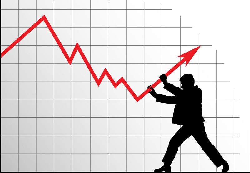 Graphs for binary options trading platform uk