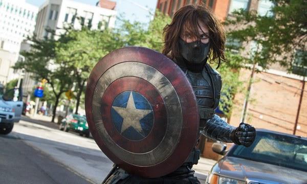 Se podría decir que Capitán América  El soldado de invierno 1b089a4aedd40