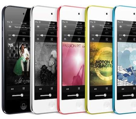 iphone 5th gen price philippines