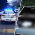 Kantoi nak buang mayat anak kekasih, lelaki ditahan polis