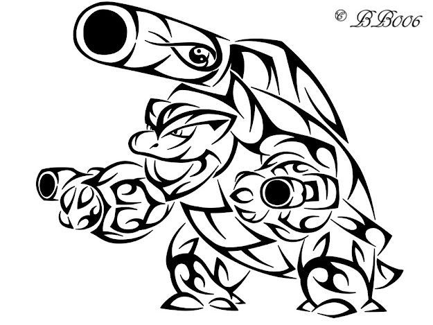 Coloring Pages Likewise Free Printable Pokemon Coloring Pages For Kids  Inside Awesome Pokemon Coloring Pages Blastoise