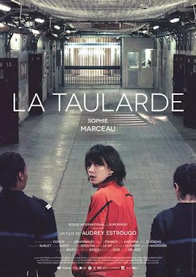 http://fuckingcinephiles.blogspot.fr/2016/09/critique-la-taularde_15.html