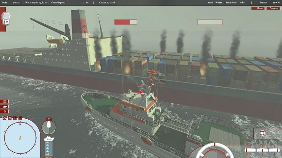 Ship-Simulator-Maritime-Search-and-Rescue-PC-Screenshot-Gameplay5