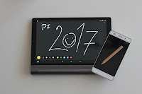 Bonnes résolutions 2017 : et si on commençait par changer nos habitudes du quotidien ?