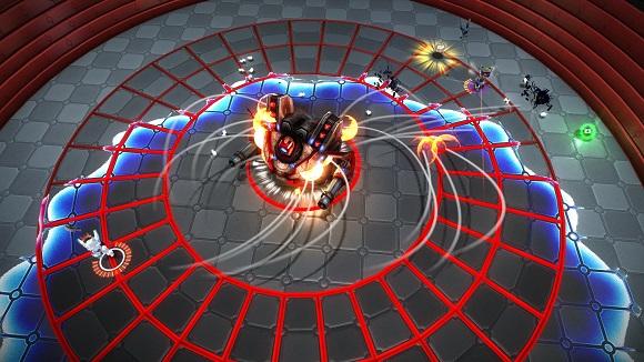 assault-android-cactus-plus-pc-screenshot-www.deca-games.com-2