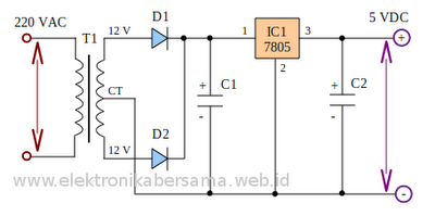 5vdc_IC_regulator_tegangan