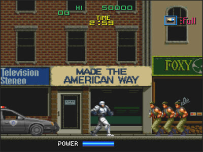 download arcade game portable robocop+RoboCop+arcade+game+portable