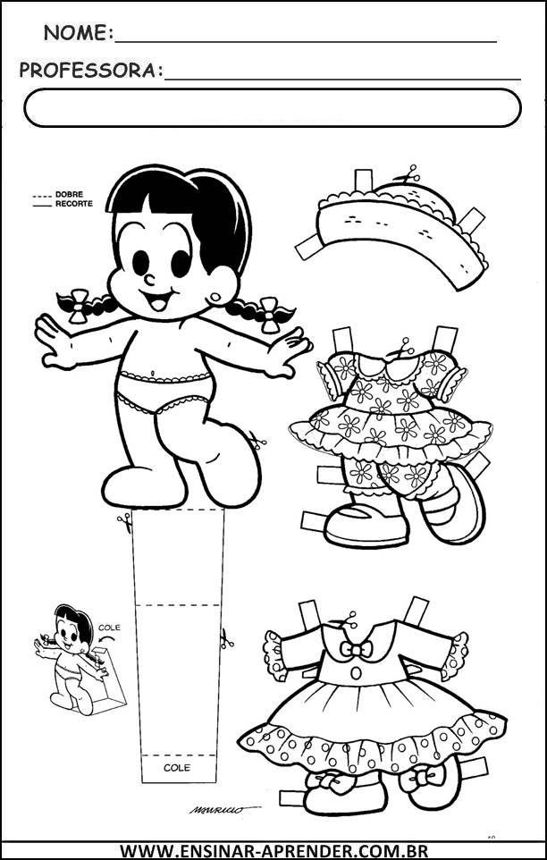 ATIVIDADES PARA FESTA JUNINA EDUCAÇÃO INFANTIL E